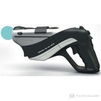 Tasco Sony PS3 Uyumlu TP3-385 Move LightGun Tabanca
