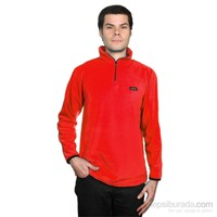 Ethna Heat Polar Sweat Shirt