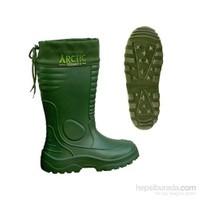 Lemigo Wellington Arctic Çizme