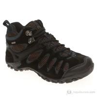 Merrell Vertıs Mid Vent Waterproof Ayakkabı