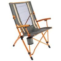 COLEMAN - Bungee Chair Orange Sandalye