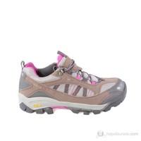 Regatta Lady Trailbrk V-Xt Ayakkabı