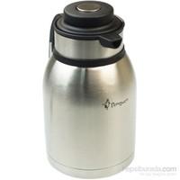 Hiper Penguen 1200XD 2 lt İnox Çay Termosu