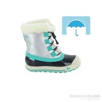 Merrell Spruzzi Wa Çocuk Ayakkabı