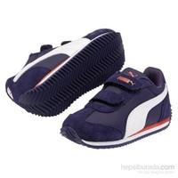 Puma 355568-08 Rio Speed Bebek Ayakkabısı