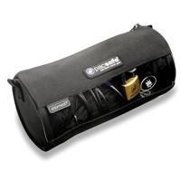 Pacsafe C25l Kamera Çantası Koruyucusu Ve Kapak