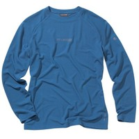Craghoppers Nosilife Leisure Top T-Shirt