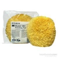 3M 5713 Hookit Sarı Yün Pasta Keçesi