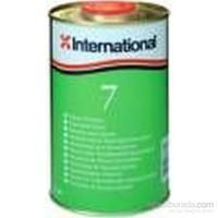 İnternational Tiner No:7 1Lt