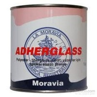 Moravia Adherglass Zehirli Boya Astarı 1 Kg