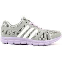Adidas Af5343 Breeze 101 Koşu Ve Yürüyüş Ayakkabısı