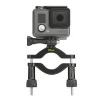 Trust Urbanrevolt 20894 Aksiyon Kamerası Bisiklet/Motosiklet Bağlantı Aparatı