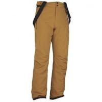 Eider Courmayeur Erkek pantolonu EIV3354