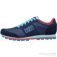 Helly Hansen W Raeburn B&B Bayan Spor Ayakkabı