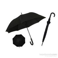 Zeus&Co. Baston Şemsiye