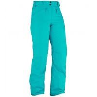 Eider Lamolina PT 2.0 Kadın Pantolon EIV3357