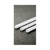 Eco Vessel Pack Of 3 Straws For Trı750