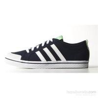 Adidas M19710 Honey Low Günlük Bayan Spor Ayakkabı