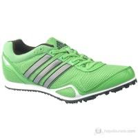 Adidas Arriba Ayakkabı - G42305