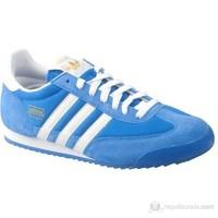 Adidas Dragon Erkek Ayakkabı - G50922