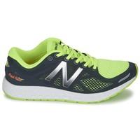 New Balance Mzantbg2 Running Black/Green Erkek Koşu Ayakkabı