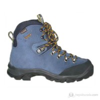 Bestard Sherpa Lıte Lady Trekking Botu