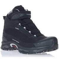 Salomon Deemax 3 TS Waterproof Erkek Ayakkabı