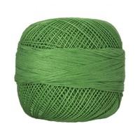 Altınbaşak No: 50 Yeşil Dantel Yumak - 0332