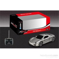 XQ Porsche Spyder 918 Uzaktan Kumandalı Araç 1/24