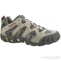 Merrell Waterpro Ultra-Sport Kahverengi Erkek Ayakkabısı