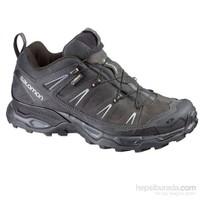 Salomon L36902400 X Ultra Ltr Gtx Erkek Günlük Ayakkabı