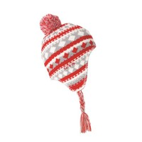 Dare2b Candy Pop Drp Ear Hat Bere