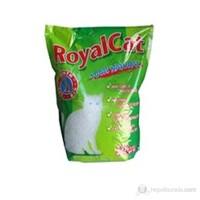 Royalcat Slica Kedi Kumu 3.8Lt