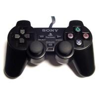 Sony Dualshock 2 Analog Kumanda