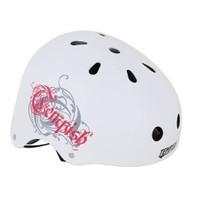Tempish Skillet Helmet Kask