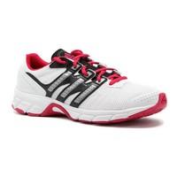 Adidas Roadmace D66979 Bayan Yürüyüş Ve Koşu Spor Ayakkabı
