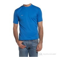 Sportive Fortunato Erkek Bisiklet Yaka T-Shirt (100847-00X)