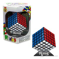 Rubik's 5X5 Zeka Küpü