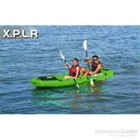 Aqua Marına X.P.L.R.Multifunction Kayak Air Deck