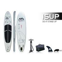 Aqua Marina Spk-4 Stand-Up Paddle Board