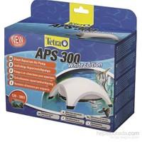 Tetra Aps 300 Beyaz Hava Motoru