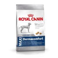 Royal Canin Dermacomfort Maxı Hassas Derili Köpek Maması 12 Kg