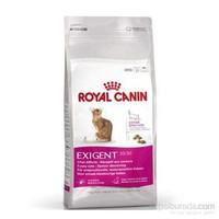 Royal Canin Exigent 35/30 Kuru Kedi Maması 4 Kg