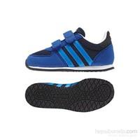 Adidas M20573 Adistar Racer Bebek Ayakkabısı