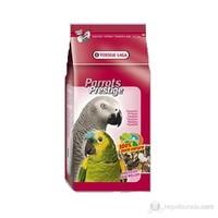 Versele-Laga Parrots Prestige 100 Naturel Papağan Yemi 1kg