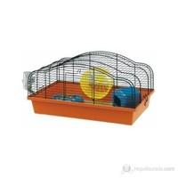 Ferplast Oriente 10 Hamster Kafesi