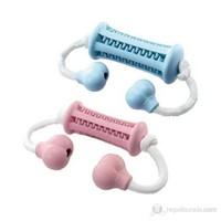 Ferplast Diş Güçlendirici Kauçuk Köpek Diş İpi 36Cm