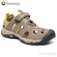 Lafuma Kempi Erkek Deri Sandalet