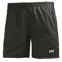 Helly Hansen Carlshort Swim Trunk Short