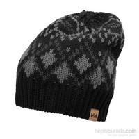 Helly Hansen Heritage Knit Beanie Bere